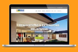builder melbourne case study
