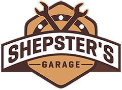 shepsters client logo