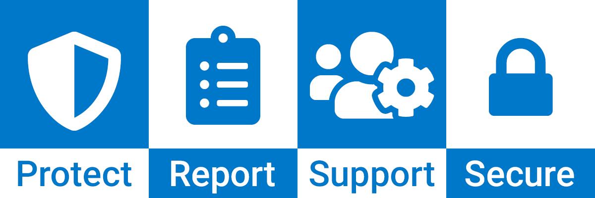 Website Support Plans