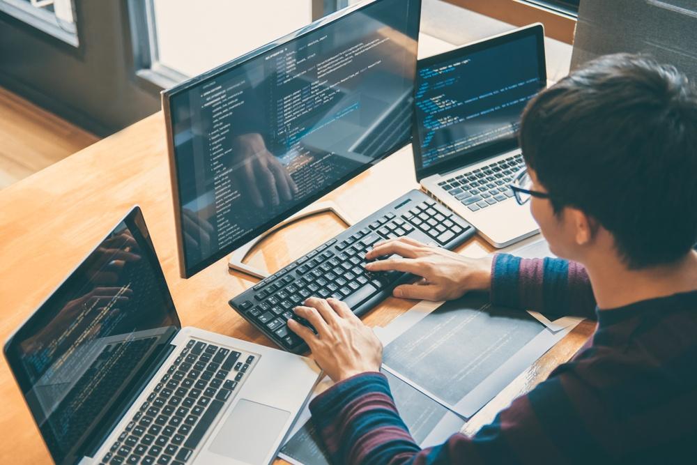 future of web development